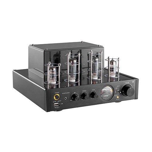AMP-T150