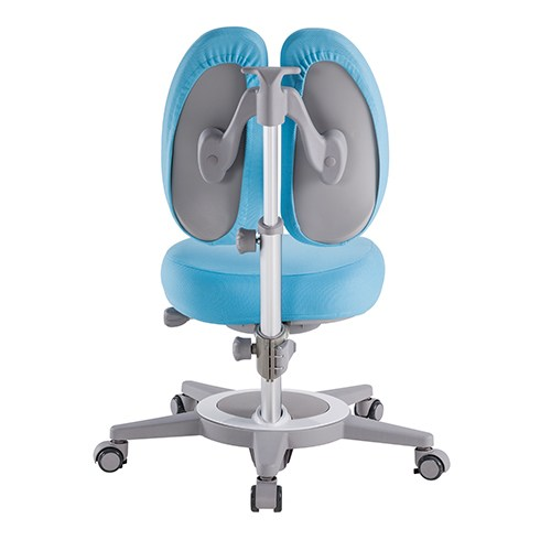 908e7183743 Children Study Chair - Ergovida