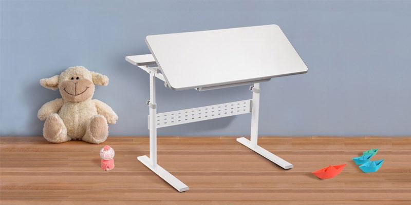 ergonomics_for_children_02.jpg