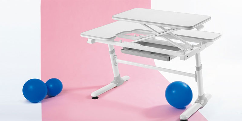 ergonomics_for_children_03.jpg