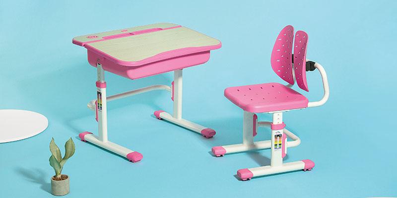 ergonomics_for_children.jpg