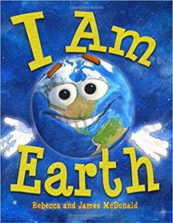 earth_day_book-02.jpg