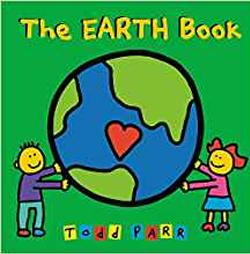 earth_day_book-03.jpg