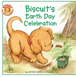 earth_day_book-05.jpg